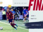 hasil-akhir-matcchday-1-concacaf-gold-cup-2021-amerika-serikat-1-0-vs-haiti.jpg