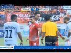 hasil-akhir-persija-vs-bali-united-di-piala-indonesia-minggu-552019.jpg