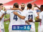 hasil-akhir-pertandingan-barcelona-1-3-real-madrid-sabtu-24-oktober-2020.jpg