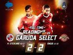 hasil-akhir-pertandingan-garuda-select-vs-reading-u18.jpg