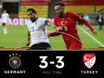 hasil-akhir-pertandingan-jerman-vs-turki-yang-berakhir-imbang-3-3.jpg