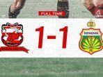 hasil-akhir-pertandingan-madura-united-vs-bhayangkara-fc.jpg