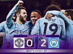 hasil-akhir-pertandingan-man-united-vs-man-city.jpg