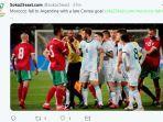 hasil-akhir-pertandingan-persahabatan-maroko-vs-argentina.jpg