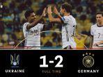 hasil-akhir-pertandingan-ukraina-1-2-jerman-di-uefa-nations-league.jpg