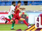 hasil-akhir-pertandingan-vietnam-vs-indonesia-indonesia-kalah-0-4-dari-vietnam.jpg