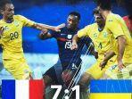 hasil-akhir-prancis-vs-ukraina-friendly-match-rabu-7-oktober-2020.jpg