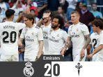 hasil-akhir-real-madrid-vs-celta-vigo-zidane-debut.jpg