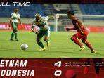 hasil-akhir-vietnam-vs-timnas-indonesia-dengan-skor-4-0-untuk-vietnam.jpg