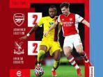 hasil-arsenal-vs-crystal-palace-pekan-8-liga-inggris-2021-2022-skor-akhir-2-2.jpg