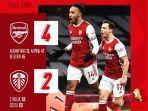 hasil-arsenal-vs-leeds-united-arsenal-menang-4-2-atas-leeds-united-di-pekan-23-liga-inggris.jpg