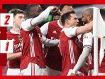 hasil-arsenal-vs-tottenham-hotspur-hasil-arsenal-vs-spurs-hasil-premier-league.jpg