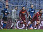 hasil-as-roma-vs-inter-milan-pekan-17-liga-italia.jpg