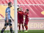 hasil-as-roma-vs-spezia-di-pekan-19-liga-italia.jpg