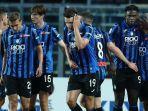 hasil-atalanta-vs-bologna-di-liga-italia.jpg