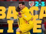 hasil-athletic-bilbao-vs-barcelona-athletic-vs-barcelona-result.jpg
