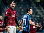 hasil-babak-pertama-inter-milan-vs-ac-milan-gol-assist-zlatan-ibrahimovic-bawa-i-rossoneri-unggul.jpg