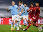 hasil-babak-pertama-lazio-vs-as-roma-di-pekan-18-liga-italia.jpg