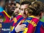 hasil-barcelona-vs-athletic-bilbao-barcelona-vs-bilbao-lionel-messi-antoine-griezmann.jpg