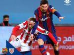 hasil-barcelona-vs-athletic-bilbao-di-final-piala-super-spanyol.jpg