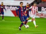 hasil-barcelona-vs-athletic-bilbao-di-pekan-21-liga-spanyol.jpg