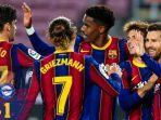 hasil-barcelona-vs-deportivo-alaves-barcelona-menang-5-1-atas-alaves.jpg