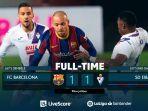 hasil-barcelona-vs-eibar-1-1-hasil-laliga-spanyol-hasil-bola.jpg