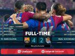 hasil-barcelona-vs-real-sociedad-martin-braithwaite-cetak-2-gol-barcelona-menang.jpg