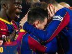 hasil-barcelona-vs-sevilla-di-semifinal-copa-del-rey-barcelona-menang-3-0.jpg