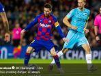 hasil-barcelona-vs-slavia-praha-liga-champions-2019-tidak-ada-gol-skor-imbang-di-babak-pertama.jpg