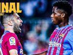 hasil-barcelona-vs-valencia-barcelona-menang-3-1-atas-valencia-di-pekan-9-la-liga.jpg