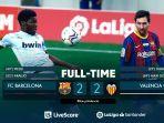 hasil-barcelona-vs-valencia-hasil-bola-barcelona-v-valencia-resultados.jpg
