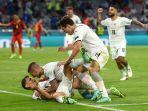 hasil-belgia-vs-italia-euro-20202.jpg