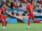 hasil-belgia-vs-portugal-euro-2020.jpg