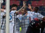 hasil-bologna-vs-inter-milan-pekan-29-liga-italia.jpg
