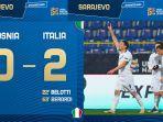 hasil-bosnia-herzegovina-vs-italia-matchday-6-uefa-nations-league-20202021.jpg