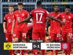 hasil-bundesliga-liga-jerman-borussia-dortmund-0-1-bayern-muenchen.jpg