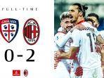 hasil-cagliari-vs-ac-milan-cagliari-vs-milan-football-result-hasil-bola-italia.jpg