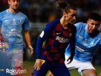 hasil-copa-del-rey-liga-spanyol-ibiza-vs-barcelona.jpg
