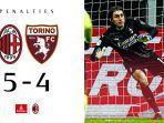 hasil-coppa-italia-ac-milan-vs-torino-ac-milang-menang-adu-penalti.jpg