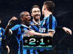 hasil-coppa-italia-inter-milan-vs-fiorentina-christian-eriksen-debut.jpg