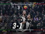 hasil-coppa-italia-juventus-vs-as-roma-kamis-23-januari-2020-dinihari-wib.jpg