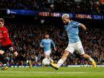 hasil-dan-skor-akhir-man-city-vs-man-united-di-piala-liga-inggris-carabao-cup-mu-kalah-agregat.jpg