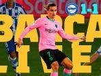 hasil-deportivo-alaves-vs-barcelona-sabtu-31-oktober-2020.jpg