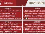 hasil-drawing-cabang-bulutangkis-olimpiade-tokyo-2020-ganda-putra.jpg
