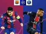 hasil-drawing-liga-champions-babak-16-besar-barcelona-vs-paris-saint-germain-psg-barca-vs-psg.jpg