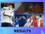 hasil-empat-pertandingan-premier-league-liga-inggris-sabtu-2-januari-2021.jpg