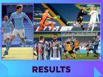 hasil-empat-pertandingan-premier-league-liga-inggris-sabtu-27-februari-2021.jpg