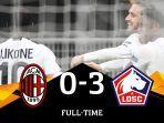 hasil-europa-league-ac-milan-vs-lille-lille-menang-dengan-skor-3-0.jpg