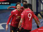 hasil-everton-vs-man-united-everton-vs-manchester-united-everton-vs-mu-hasil-carabao-cup.jpg